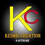 Keshri Creation
