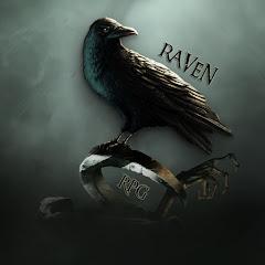 RavenGameCZ