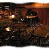 Jazz Spot DOLPHY