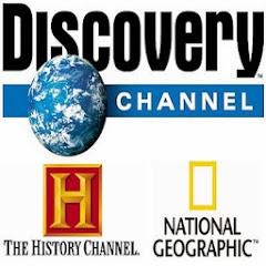 Documentários HD