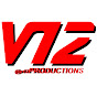 V12 Productions