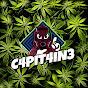 C4PIT4IN3 (c4pit4ine-gamer)