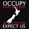 OccupyNZMedia