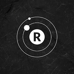 Revo-luution