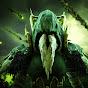 GrimmHeart Darksbane