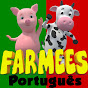 Farmees Português -