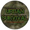 URBAN SURVIVAL• ГОРОДСКОЕ ВЫЖИВАНИЕ