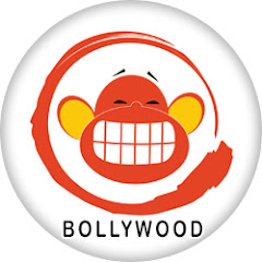 Silly Monks Bollywood