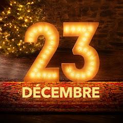 LesFilmsSeville