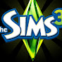 Sims3housearchitect