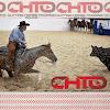 CHTO, Cutting Horse Training Online