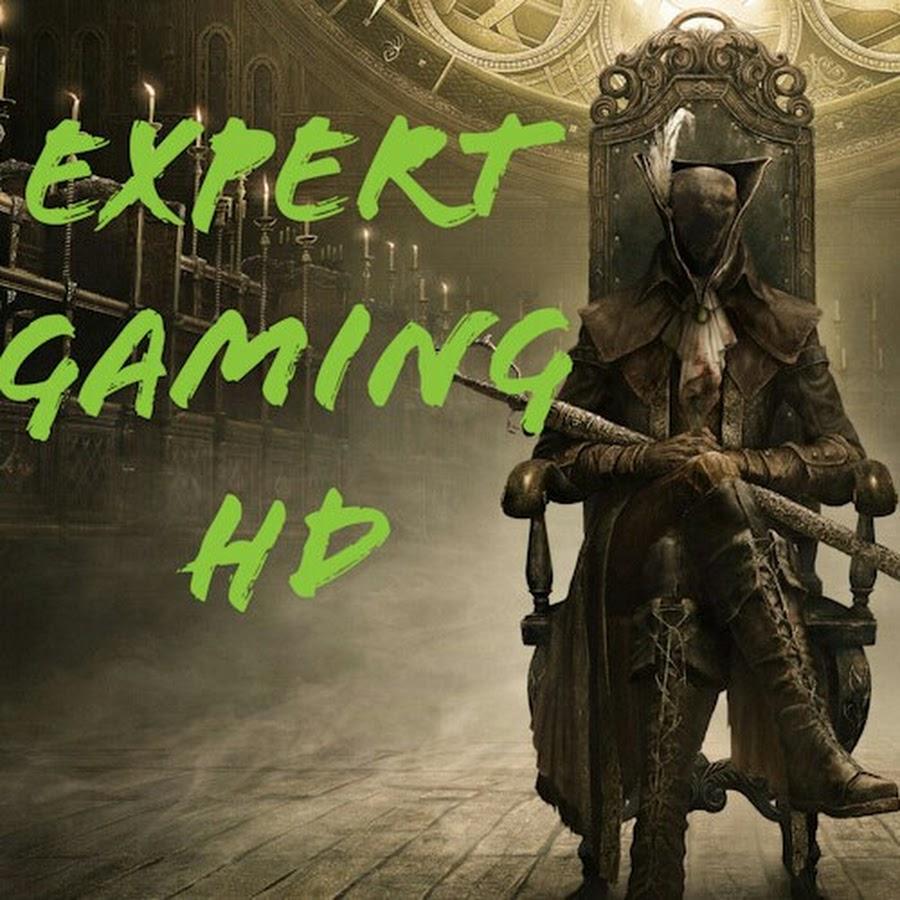 Expert Gaming