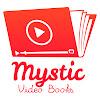 Mystic Books