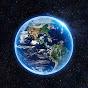 MLM IN INDIA OMMAR ALI