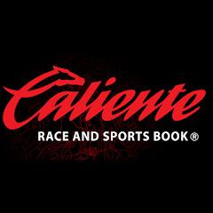 Caliente Race & Sports Books