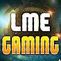 LME (lme)