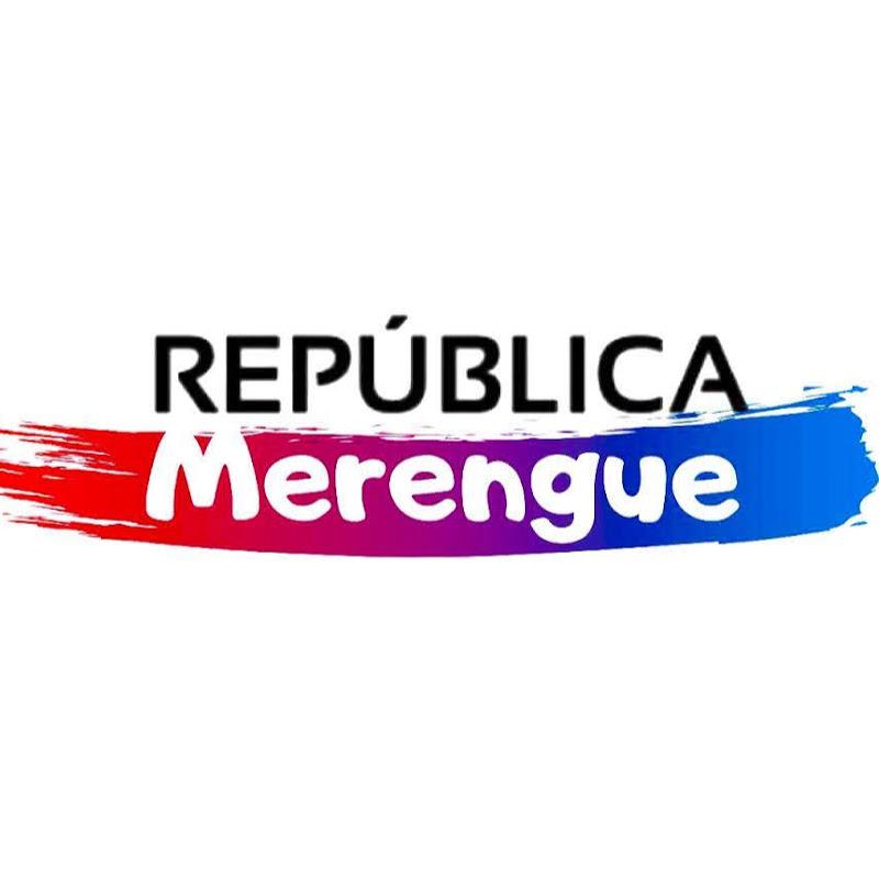República Merengue