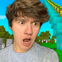 Koshiak Minecraft