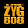 The ZYG 808