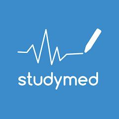 studymed