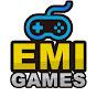 Emi Games