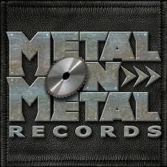 MetalOnMetalRecords