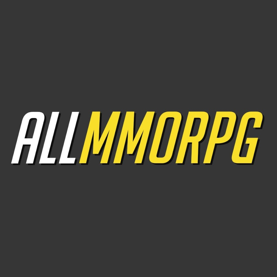 Channel allmmorpg ru