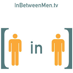 InBetweenMen
