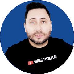 Omar Castaneda