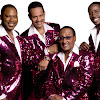 four-tops