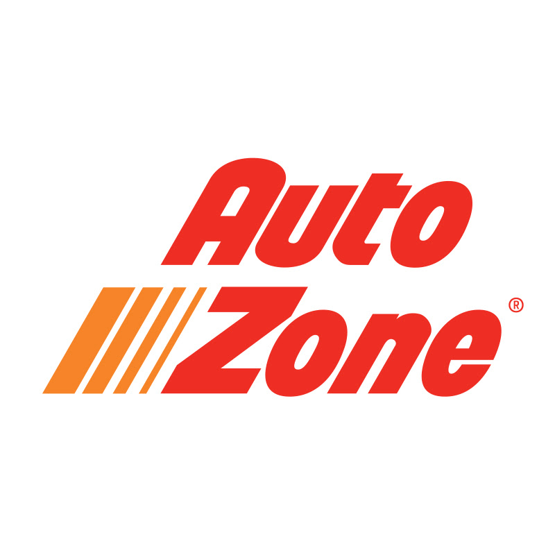 CV Joint And CV Axle Problems - AutoZone Car Care | FunnyCat TV