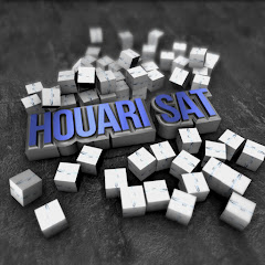 HOUARI SAT