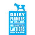 Member Dairy Farmers of Canada