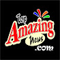 Top Amazing News