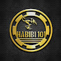 habibi 101