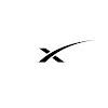 Brasileiros Em Ushuaia | Agência