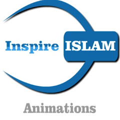 Inspire With Islam