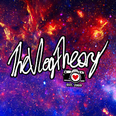 TheVlogTheory
