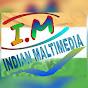 INDIAN MULTIMEDIA