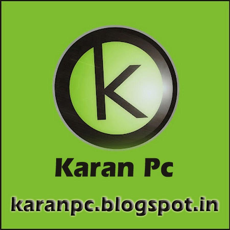 is karanpc safe