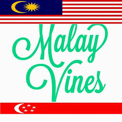 Malaysia And Singapore Vines