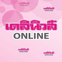 Dailynews Online