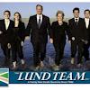 The Lund Team