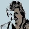 Judy McGovern