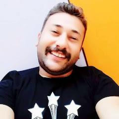 Alican Yobaş