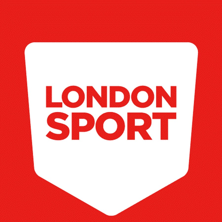 London Sport - YouTube bec48870c9