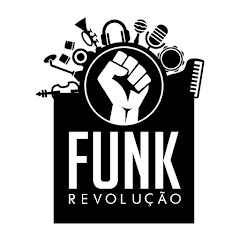Funk Revolução