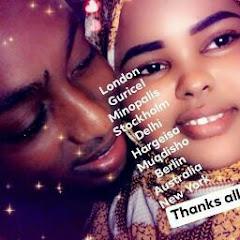 Hani Sharaf Somali Channel