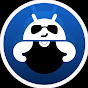AndroidSam Apps,