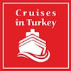 Cruises In Turkey